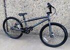GT BMX Bar Bikes
