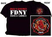 FDNY T Shirts