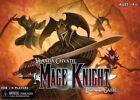NECA 1 player Fantasy Board & Traditional Games