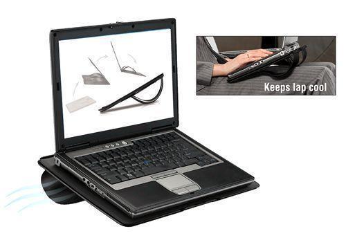 Cooling Lapdesk Ebay