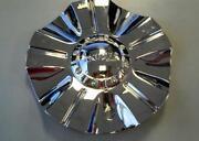 Incubus Wheel Cap