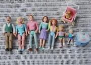 Playskool Dollhouse