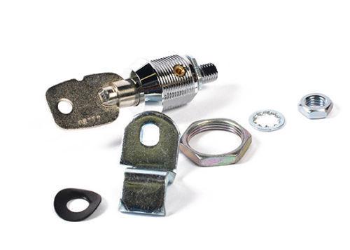 W11315637 NEW OEM Lock Key 777 Washer Dryer Lock Cam 68-1174-32-777 Whirlpool