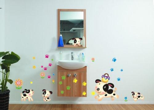 Wall Art Stickers Gumtree : Wall decals stickers buy sale and trade ads great prices