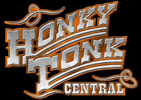 Honnky Tonk Central Country Music Show