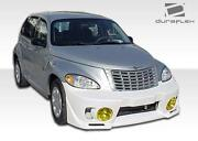 PT Cruiser Body Kit