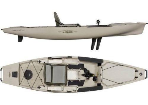 Ascend Kayak Cart - Building Kayak Carts Attractive Personalised