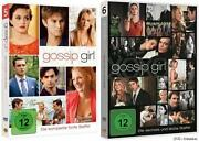 Gossip Girl Staffel 5