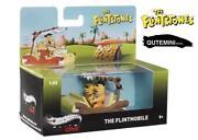 Flintstones Toys