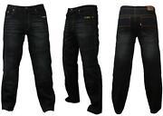 Mens Jeans 36
