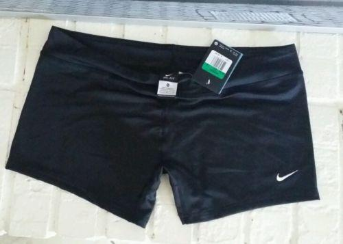 Nike Spandex Shorts Clothing Shoes u0026 Accessories | eBay