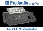 Wireless Stage/Live Sound Pro Audio Mixers