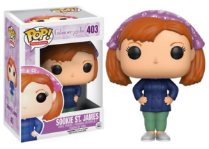 Funko Pop~Sookie St James from Gilmore Girls~