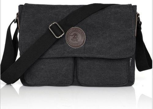 2d475713d0 Mens Messenger Bag