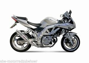 suzuki sv 650 motorradteile ebay. Black Bedroom Furniture Sets. Home Design Ideas