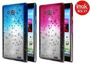 Huawei x1 Case