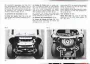 Lamborghini Owners Manual