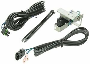 Pop & Lock PL8140 Tailgate Lock Helps prevent your tailgate and