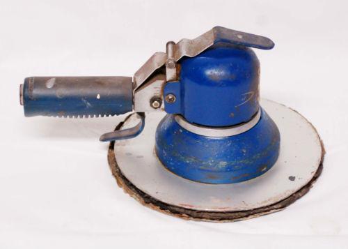 Blue Point Air Tools Ebay