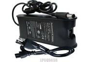 Dell Latitude E6510 Charger