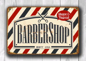 New Barber in st catharines looking for clients