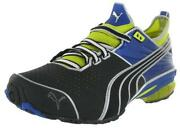 Mens Puma Casual Shoes