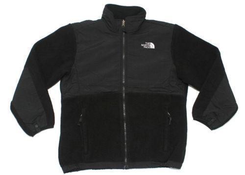 north face mens sale coats