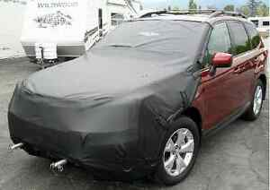 TOW CAR COVER FOR JEEP GRAND CHEROKEE
