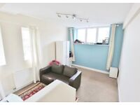 PRIVATE LANDLORD STUDIO FLAT AT THE TRIANGLE BOURNEMOUTH TOWN CENTRE
