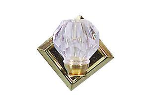 Wandlampe Lampe für Puppenhaus Puppenstube, Kahlert 10310