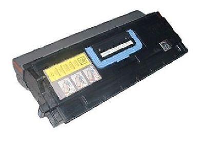 Imaging Tambor para Impresora hp Color Laserjet 8500 8500n 8550n 8550dn 8550hdn segunda mano  Embacar hacia Argentina