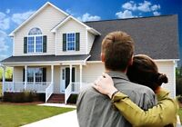 QUALIFY FOR A HOME WITHOUT CONVENTIONAL FINANCING!