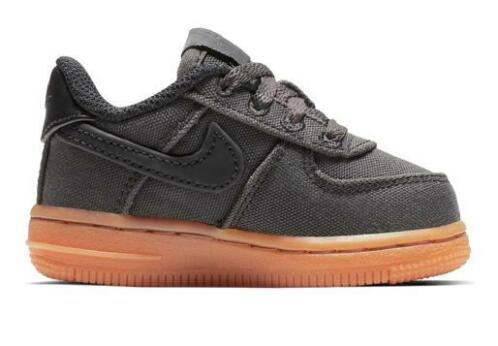 nike air force 1 lv8 kinderschoenen
