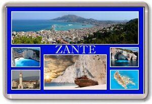 Iman-de-NEVERA-Zante-Grande-Grecia-TURISTA