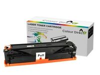 Compatible Toner Cartridge Replacement for TN2320 - Brother