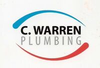 Don't get shafted by an un-insured / un-licensed plumber