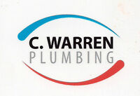 Plumber available for all your plumbing needs.....