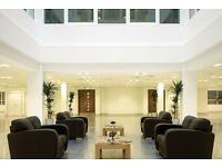 Flexible Office Space Rental in EX1 - Exeter Serviced offices