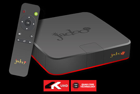 JADOO TV 5 WHOLESALE PRICES WHOLESALE PRICE wholesale