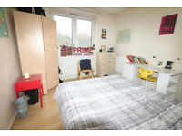 Luxurious 3 bed apartment available in Bethnal Green/Shoreditch, E2 area.
