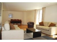 Luxury 2 bed 2 bath MERIDIAN COURT SHAD THAMES SE16 LONDON/TOWER BRIDGE BUTLERS WHARF BERMONDSEY
