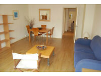 Luxury 2 bed 2 bath PREMIER PLACE RODGERS COURT CANARY WHARF E14 WESTFERRY WEST INDIA QUAY SOUTH