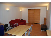 Stunning 1 bed HOPTON ROAD ROYAL ARSENAL RIVERSIDE SE18 WOOLWICH PLUMSTEAD THAMES CLIPPER DOCKYARD