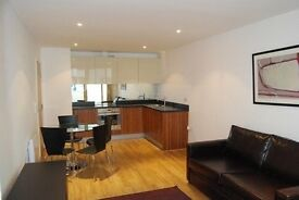 VERY CHEAP! 1 BED APARTMENT, POPULAR DEVELOPMENT IN BARKING- TG