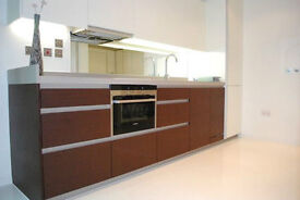 Luxury Studio Apartment, Baltimore Wharf - E14. Canary Wharf, Docklands, Isle of Dogs, Crossharbour