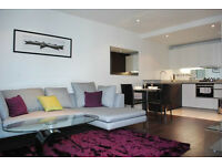 Luxury 1 bed BALTIMORE WHARF CANARY WHARF E14 **24HR CONCIERGE GYM** CROSSHARBOUR SOUTH/HERON QUAY