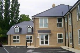exclusive 1 bedroom ground floor semi detached apartment. close to all amenities, disabled friendly