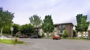 Apartments for rent in the Trenton Area