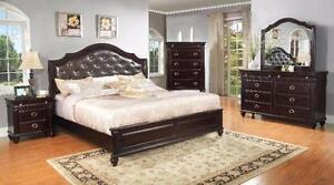SALE...BEDROOM SETS ON SALE.....