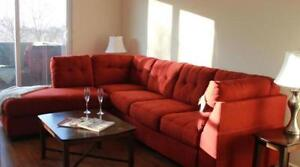 Special Offer: 1 Month FREE on Desirable 1 Bedroom Suites Sarnia Sarnia Area image 4